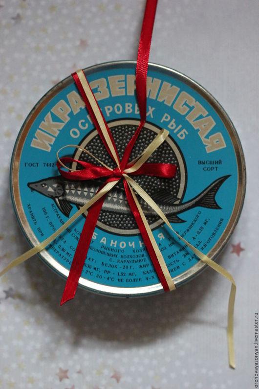 Подарочная упаковка ручной работы. Ярмарка Мастеров - ручная работа. Купить Антикризисная упаковка+корзинка для подарков + сундук. Handmade. Комбинированный