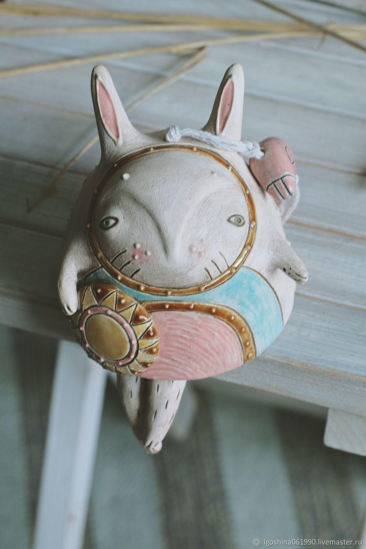 Колокольчик Солнечный Заяц, Колокольчики, Кемерово,  Фото №1