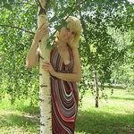 Юлия (Imkur-ru) - Ярмарка Мастеров - ручная работа, handmade