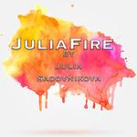 JuliaFire Jewelry - Ярмарка Мастеров - ручная работа, handmade
