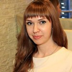 Екатерина Крайнова (exclusiveposhiv) - Ярмарка Мастеров - ручная работа, handmade
