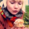 Мария *Muffin Elfa* фролова - Ярмарка Мастеров - ручная работа, handmade