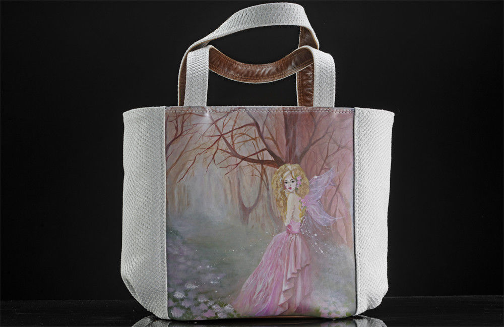 b9a4bcd1fe96 Женские сумки ручной работы. Ярмарка Мастеров - ручная работа. Купить  balagura