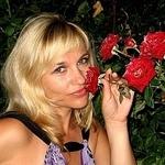 Таня Вин - Ярмарка Мастеров - ручная работа, handmade
