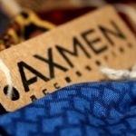 Интернет-магазин AXMEN - Ярмарка Мастеров - ручная работа, handmade