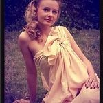 Татьяна Логвинова (Tatiana89) - Ярмарка Мастеров - ручная работа, handmade