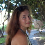 Светлана Гадаренко (green-pin) - Ярмарка Мастеров - ручная работа, handmade