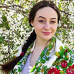 Ксенія Шаповал (ksenia-shapoval) - Ярмарка Мастеров - ручная работа, handmade