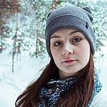 Ольга Железова (Cutetoysbykanya) - Ярмарка Мастеров - ручная работа, handmade