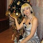 Юленька Королькова (Ulka1987) - Ярмарка Мастеров - ручная работа, handmade