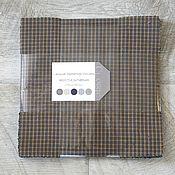 Набор ткани для пэчворка