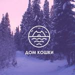 Юлия Захарова (dom--koshki) - Ярмарка Мастеров - ручная работа, handmade