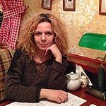 Ольга (Vivat-hand-made) - Ярмарка Мастеров - ручная работа, handmade