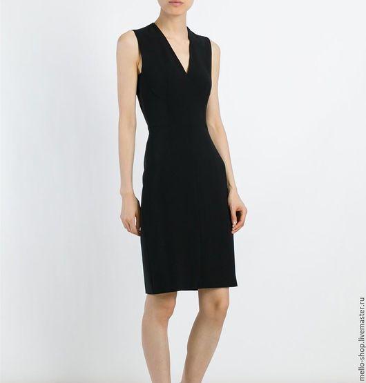 Повседневное платье летнее платье шелковое платье короткое платье летнее платье без рукавов шелковое платье  летнее платье красивое платье модное платье