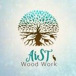 AiST WoodWork - Ярмарка Мастеров - ручная работа, handmade