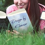 DesignEleonora - Ярмарка Мастеров - ручная работа, handmade