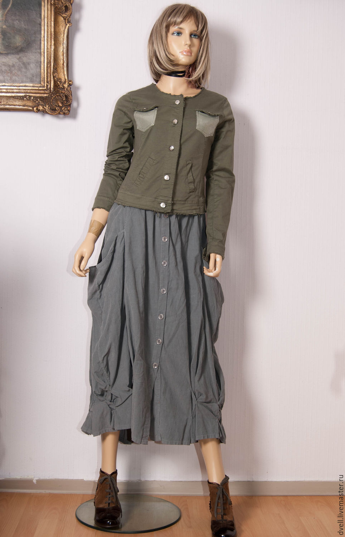 Схема вязания одежды для йорка своими руками 140