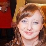 Olga Gordienko (ARLEKINOIRK) - Ярмарка Мастеров - ручная работа, handmade