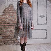 """Одежда ручной работы. Ярмарка Мастеров - ручная работа Платье """" Кельтская принцесса"""" (2). Handmade."""