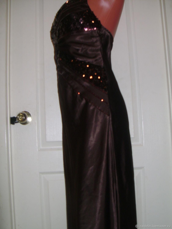 Платья 46 Размера Доставка