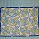 Текстиль, ковры ручной работы. Лоскутное одеяло для малыша. Лоскутное конфетти. Интернет-магазин Ярмарка Мастеров. Одеяло в кроватку, квилт