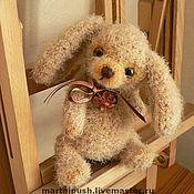 Куклы и игрушки ручной работы. Ярмарка Мастеров - ручная работа Сьюки. Handmade.