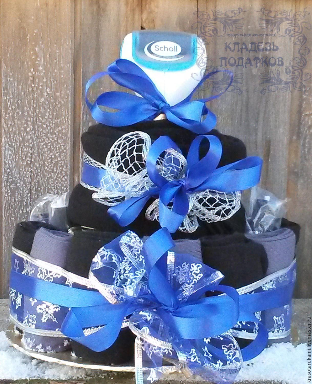 Идеи, что подарить мужчине на День рождения, подарки