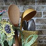 Выдумки от Галины (ja-pletu) - Ярмарка Мастеров - ручная работа, handmade