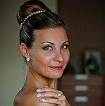 Anastasia Nesterova - Ярмарка Мастеров - ручная работа, handmade