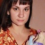 Мария Арсаева Игрушки ручной работы (arsaeva-mari) - Ярмарка Мастеров - ручная работа, handmade