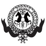 Martins - Ярмарка Мастеров - ручная работа, handmade