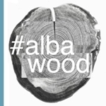 #albawood - Ярмарка Мастеров - ручная работа, handmade