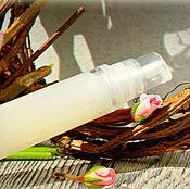 Косметика ручной работы handmade. Livemaster - original item Serum for skin around the eyes from wrinkles.. Handmade.