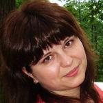 Ирина (irsana-tula) - Ярмарка Мастеров - ручная работа, handmade