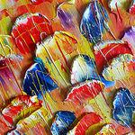 Art Moskow - Ярмарка Мастеров - ручная работа, handmade