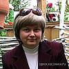 Елена (Helen-2009) - Ярмарка Мастеров - ручная работа, handmade