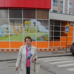 lydmila-surcova