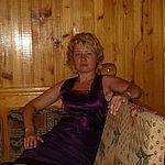 Ирина Шукайло (Шкурук) (lavayla) - Ярмарка Мастеров - ручная работа, handmade