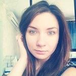 Ольга Яценко (Mariquita) - Ярмарка Мастеров - ручная работа, handmade