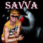 SAVVA (spasibenok) - Ярмарка Мастеров - ручная работа, handmade