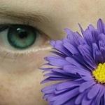 Needful Things - Ярмарка Мастеров - ручная работа, handmade