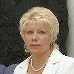 Елена Боровик - Ярмарка Мастеров - ручная работа, handmade