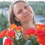 Nina Karavaeva - Ярмарка Мастеров - ручная работа, handmade