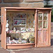 Куклы и игрушки ручной работы. Ярмарка Мастеров - ручная работа Boutique Hobby & you. Handmade.