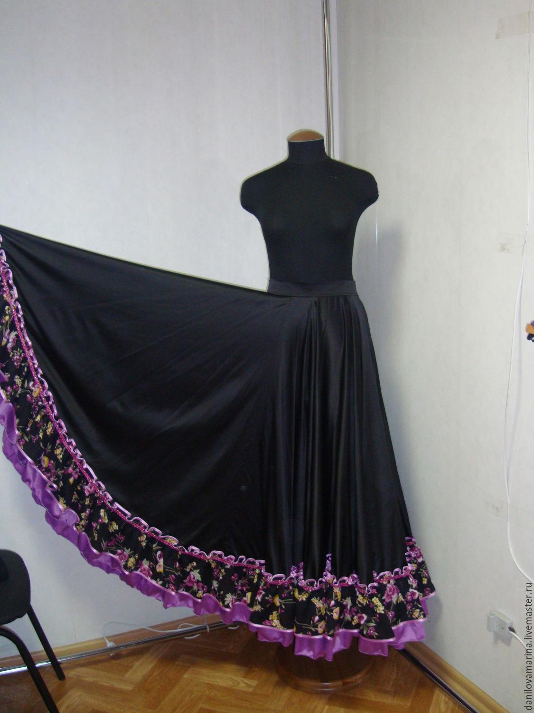 Купить цыганский костюм женский с доставкой