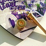Материалы для творчества handmade. Livemaster - original item Lily of the valley (2det.) Peseta (nozzle) for lilies of the valley. Handmade.