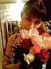 Татьяна (vishivka-dushi) - Ярмарка Мастеров - ручная работа, handmade
