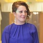 Юлия Рябова (Kalbim) - Ярмарка Мастеров - ручная работа, handmade