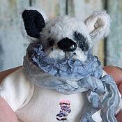 Куклы и игрушки ручной работы. Ярмарка Мастеров - ручная работа Макаруны. Handmade.