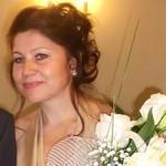 М.Прибыткова Свадебные аксессуары - Ярмарка Мастеров - ручная работа, handmade